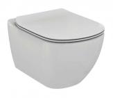 Ideal Standard závesné WC TESI AQUABLADE