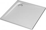 Ideal Standard ULTRAFLAT sprchová vanička štvorcová 80/90/100/120 cm