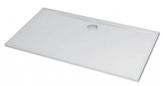 Ideal Standard ULTRAFLAT sprchová vanička obdĺžniková rôzne rozmery