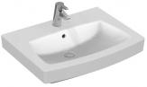 Ideal Standard VENTUNO nábytkové umývadlo 70 cm