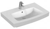 Ideal Standard VENTUNO nábytkové umývadlo 80 cm
