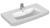 Ideal Standard VENTUNO nábytkové umývadlo 100 cm