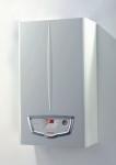 Immergas NIKE MYTHOS 24 ErP prietokový závesný kotol 24 kW