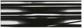 INKA keramická doska pod umývadlo 12/22/32/52 x 35 cm zebra