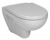 Jika LYRA PLUS WC závesné 823380