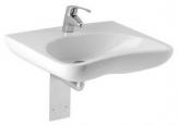 Jika MIO umývadlo pre telesne postihnutých 64 cm