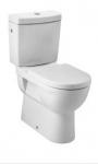 Jika MIO WC nádržka