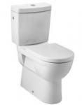 Jika MIO WC misa kombi pre telesne postihnutých s výškou 50 cm