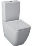 Jika PURE WC misa kombinovaná