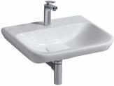 Geberit MYDAY umývadlo keramické 60 cm