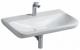 Geberit MYDAY umývadlo keramické 80 cm