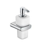 Keuco ELEGANCE NEW dávkovač mydla 11653019000