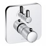 Kludi E2 sprchová batéria podomietková termostatcká