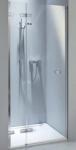 Kolo NEXT sprchové dvere do niky 80/90/100/120 cm