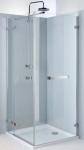 Kolo NEXT obdĺžnikový/štvorcový sprchový kút 80/90/100/120 cm