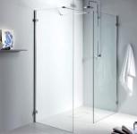Kolo NEXT walk in sprchová zástena 50/80/90/100/120 cm