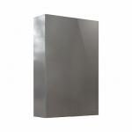 Kolo TWINS zrkadlová skrinka 50 cm 88454