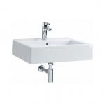Kolo TWINS pravouhlé umývadlo vnútri pravouhlé 50 alebo 60cm