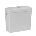 Laufen PRO WC nádržka, 826950