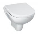 Laufen PRO WC závesné Compact, 820952