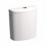 Kolo NOVA PRO WC nádržka oválna M34010