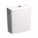 Kolo NOVA PRO WC nádržka pravouhlá M34011