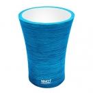 Nimco ATRI pohár na kefky modrý AT5058-60