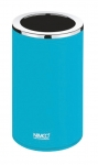 Nimco PURE pohár na kefky modrý PU7058-60