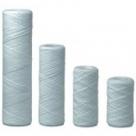 Atlas filtre 10 vložka navinutá polypropylénovým vláknom jednorázová 50 mikr
