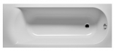 Riho MIAMI akrylátová vaňa 150 x 70 cm