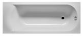 Riho MIAMI akrylátová vaňa 160 x 70 cm