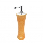 Nimco ATRI dávkovač mydla oranžový AT5031-20