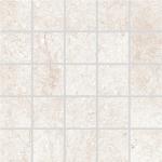 Villeroy & Boch OREGON mozaika 30 x 30 cm krémová