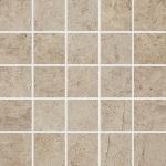 Villeroy & Boch OREGON mozaika 30 x 30 cm béžová