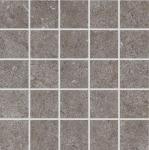 Villeroy & Boch OREGON mozaika 30 x 30 cm šedá