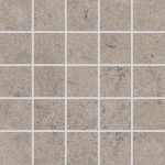 Villeroy & Boch OREGON mozaika 30 x 30 cm greige