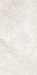Villeroy & Boch OREGON dlažba 30 x 60 cm krémová 2377ST10