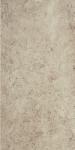 Villeroy & Boch OREGON dlažba 30 x 60 cm béžová 2377ST20