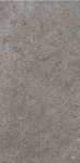Villeroy & Boch OREGON dlažba 30 x 60 cm šedá 2377ST60