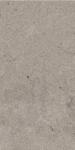 Villeroy & Boch OREGON dlažba 30 x 60 cm greige 2377ST70