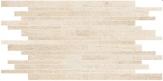 Villeroy & Boch UPPER SIDE dekor 30x50 cm béžová 2651CI11