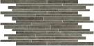 Villeroy & Boch UPPER SIDE dekor 30x50 cm antracitová 2651CI90