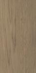 Paradyz AMICHE BROWN matný obklad 30x60 cm hnedá