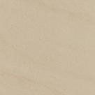 Paradyz ARKESIA BEIGE poler dlažba 60x60 cm béžová