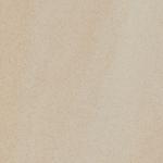 Paradyz ARKESIA BEIGE satyna dlažba 60x60 cm béžová