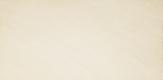 Paradyz ARKESIA BIANCO poler dlažba 60x30 cm krémová