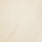 Paradyz ARKESIA BIANCO poler dlažba 60x60 cm krémová