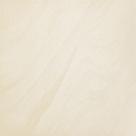 Paradyz ARKESIA BIANCO satyna dlažba 60x60 cm krémová