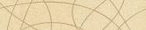 Paradyz ARKESIA BROWN satyna listela 10x45 cm hnedá