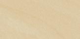 Paradyz ARKESIA BROWN poler dlažba 60x30 cm hnedá
